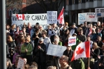 protest_in_victoria_against_prorogation_of_canadian_parliament_2